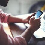 Aplicativo Mobile: entenda como as ferramentas no celular auxiliam lojas de veículos