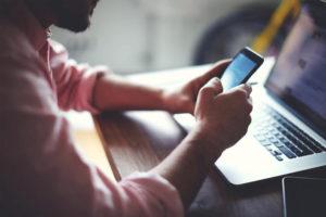aplicativo-mobile-entenda-como-as-ferramentas-no-celular-auxiliam-seu-dia-a-dia