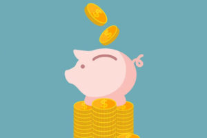 voce-sabe-como-organizar-as-financas-do-seu-negocio