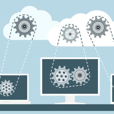 Gestão financeira na nuvem: 4 formas de ajudar o seu negócio