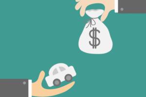 como-fazer-um-financiamento-para-compra-de-carro