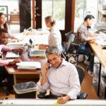 Conheça 6 motivos para padronização de processos nas empresas