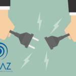 Emissor gratuito de NF-e da SEFAZ será descontinuado