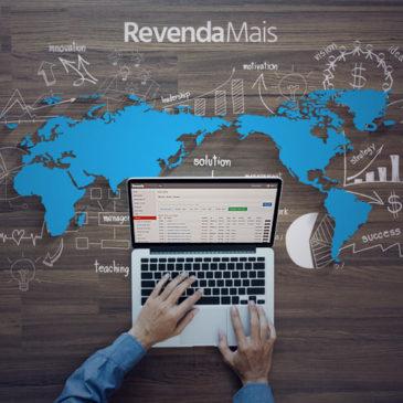 3 tendências que vão impactar a gestão de negócios nos próximos anos