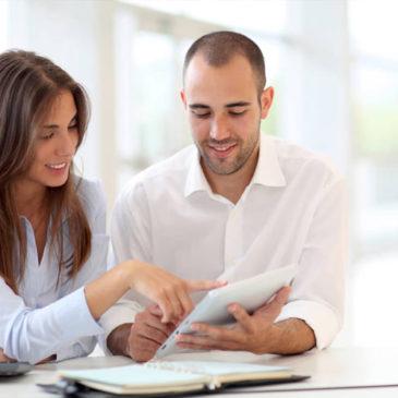 Saiba a importância e a melhor forma de delegar tarefas