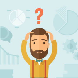 4 erros de gestão empresarial para não cometer na sua loja de veículos