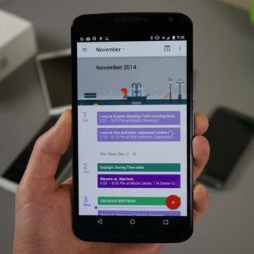 6 aplicativos para aumentar a produtividade para usar no dia a dia