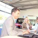 Veículo consignado necessita de emissão de nota fiscal?