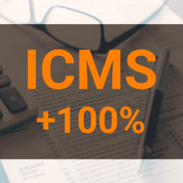 Nova lei dobra o ICMS na venda de veículos usados em SP