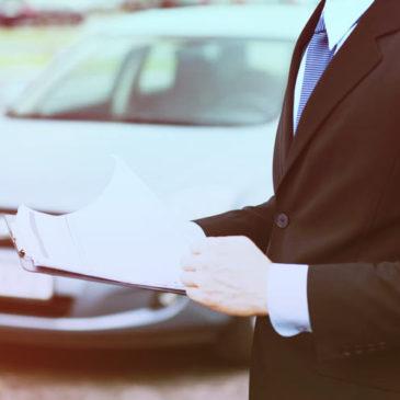 Contrato de consignação de veículos: como e por que fazer?