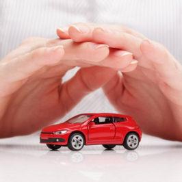 Como proteger juridicamente minha loja de veículos?