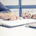 Principais documentos que podem livrar sua loja de uma enrascada
