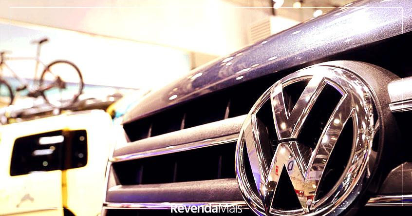 carros com maior margem de lucro