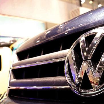 Você sabe quais as marcas de carros tem maior margem de lucro?
