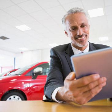 Entenda como o sistema Revenda Mais pode ajudar a sua loja de veículos