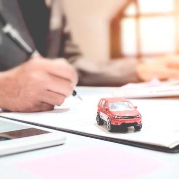 Serviço de pós venda: Como gerar receita com ele na sua loja de veículos