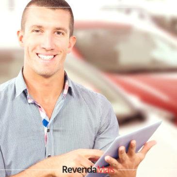 Desvalorização de veículos: qual é o momento certo para abaixar o seu estoque?
