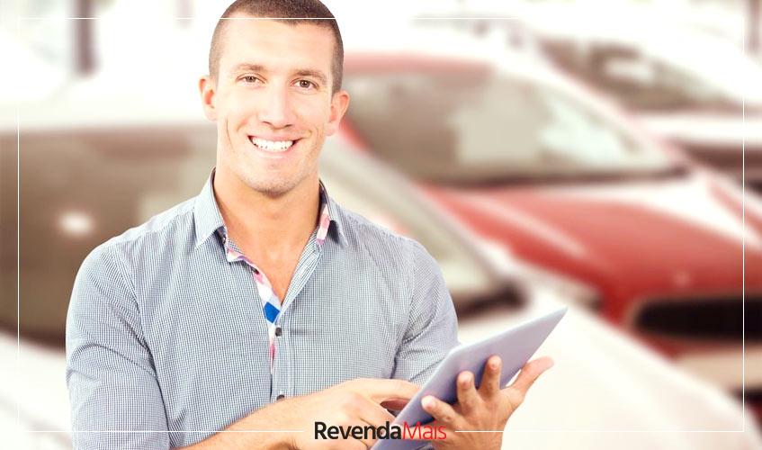 desvalorização de veículos