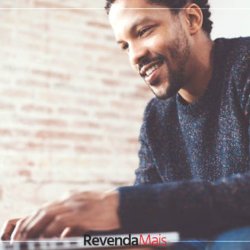 6 fatores que vão impactar na credibilidade da sua loja de veículos online