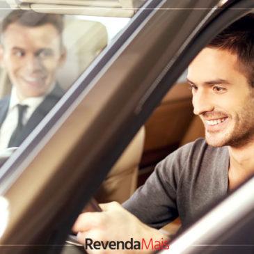 Sazonalidade de vendas nas lojas de veículos: como aproveitar para vender carros?