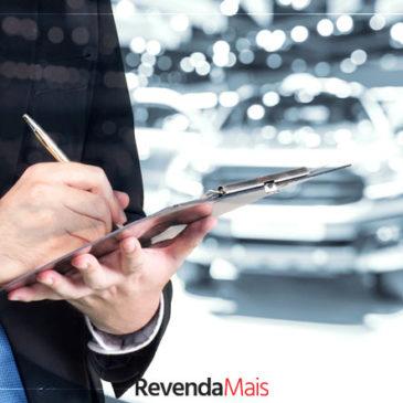 Cadastro de clientes em loja de veículos: saiba como manter um bom relacionamento