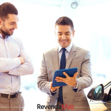 Funil de vendas para loja de veículos: saiba como ter um controle eficiente na sua loja