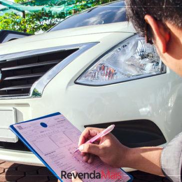 Como funciona a perícia de veículos e porque ela é importante para a sua loja