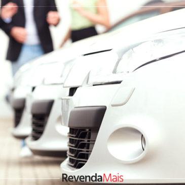 Como vender seminovos para CNPJ: dicas de venda de carros para pessoa jurídica