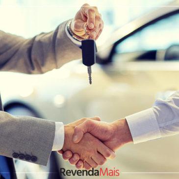 Consórcio de Carros Seminovos – Aproveite esta modalidade de compra na sua loja de veículos