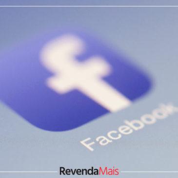 Facebook para revenda de carros: dicas para você se sobressair