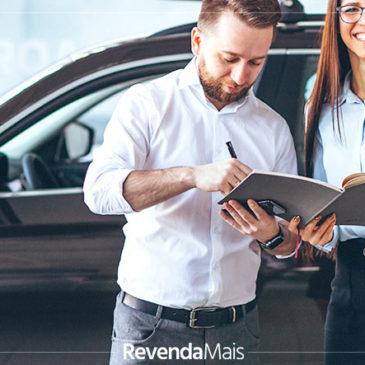O que é inventário e como aplicar em lojas de veículos