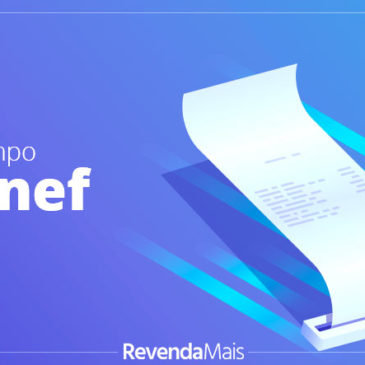 Novo campo cBenef para emissão de nota fiscal nos Estados do Paraná, Rio de Janeiro e Rio Grande do Sul