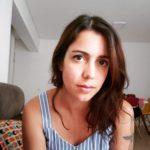 Manuela Ghizzoni