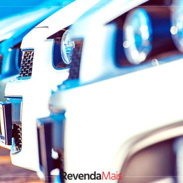 Venda de veículos usados em outubro de 2019: segmento mostra recuperação