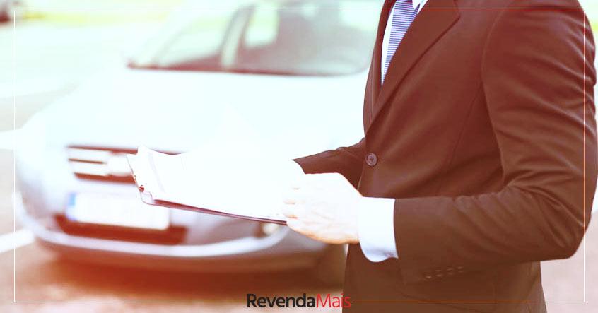 contrato de consignação de veículos
