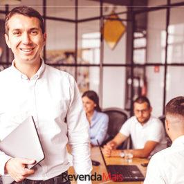 Contratações e mais tecnologia: veja a expectativa dos empresários para 2020