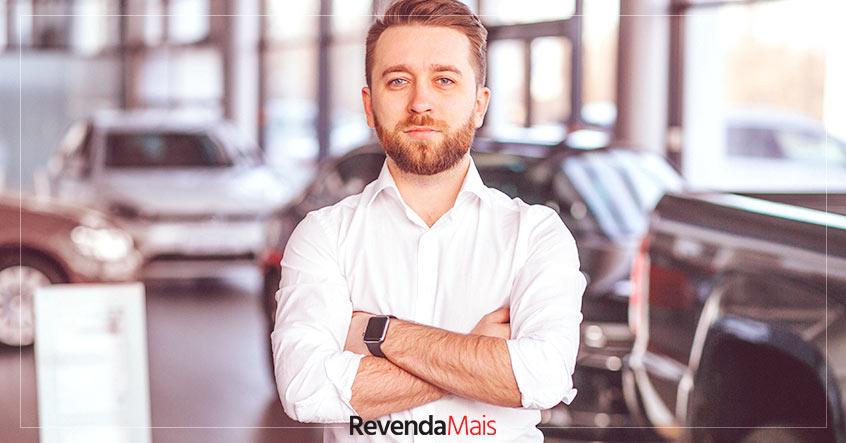 software de gestão ajuda a vender mais