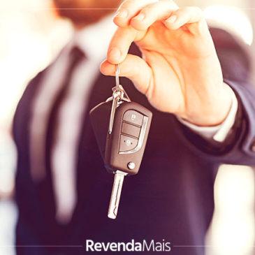 Responsabilidades de uma loja de carros: o que fazer depois de vender um carro usado?